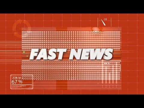 FAST NEWS @ 10.30 PM | 07  MARCH 2021 | JANAM TV