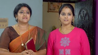 Video Priyamanaval Episode 993, 19/04/18 MP3, 3GP, MP4, WEBM, AVI, FLV April 2018
