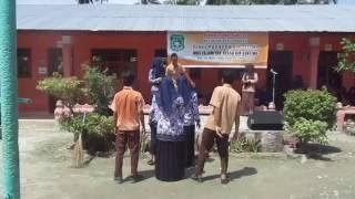 Video Indah Pada Waktunya by siti rahma batubara & XI.IPS.2 Siswa Islamiyah Hessa Air Genting MP3, 3GP, MP4, WEBM, AVI, FLV Juni 2019