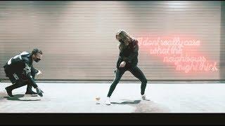 Video Don Diablo - Head Up ft. James Newman   Lyric Video MP3, 3GP, MP4, WEBM, AVI, FLV Maret 2018