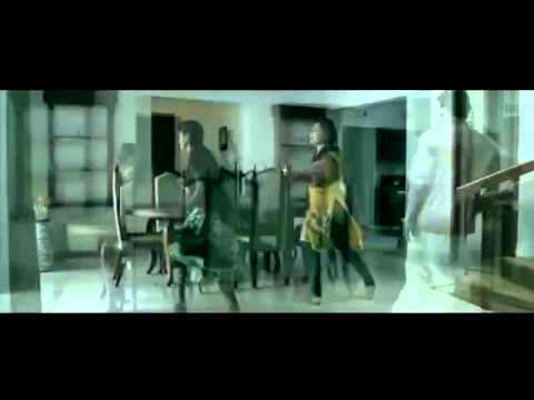 Wound Malayalam Movie 2014 Official Trailer