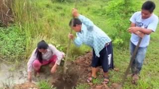 Sep 29, 2016 ... 5:09 · Asian Raising Fish  Cambodia Catching Fish,Khmer Take care Fish#11 - nDuration: 35:44. Smiling 13 views · 35:44. How To: Catch...
