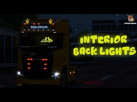 Interior Back Lights v4 1.30