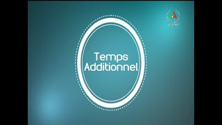 Temps Additionnel du 11-12-2019 Canal Algérie