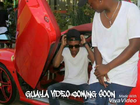 Official Guaya audio  _CLASSIFIED MOB  Video out  soon