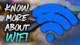 Hey Guys , Today I Am Going To Be Showing You The Best App To Protect Your Wifi!!! It Really Works!! , Enjoy!!The Link To Download The App :https://play.google.com/store/apps/details?id=com.lionmobi.netmasterMusic Used In The Video : Payday Payday - YouTube Music LibraryPlease Leave a LIKE! Also, SUBSCRIBE for more UNIQUE content! ~CAN WE HIT 40 LIKES?!~========================================­========●WEBSITE!! : http://amazingameya.weebly.com/●SUBSCRIBE!  https://www.youtube.com/channel/UCdp8SPL64x5B0e8THetmreA● Twitter : https://twitter.com/Amazing_Ameya● Instagram : https://www.instagram.com/amazing_ameya/● Facebook : https://www.facebook.com/AmazingAmeya/?skip_nax_wizard=true● Google + : https://plus.google.com/u/0/+AmazingAmeyaThe Gear :Mic - Blue Snowball iCEScreen Recording Software - Bandicam.Video Editing Software - VideoPad Video Editor.Mobile Screen Recording Software - AZ Screen Recorder.Hand Animation Software - VideoScribe.Music: Trap City and Diversity♫The following music is royalty free and I have permission to use it under the Creative Commons license. No copyright intended.Intro Design App : Legend - Animate Text in Video [ Application ]Intro Music: https://www.youtube.com/watch?v=3FPwcaflCS8Outro Music: https://www.youtube.com/watch?v=nW2wVswOtJkThe Gear :Mic - Blue Snowball iCEScreen Recording Software - BandicamVideo Editing Software - VideoPad Video EditorThanks for watching! ❤- Amazing Ameya♛►Please Rate and Comment too, really want to entertain all of you, so tell me what you want!►Thank you guys for watching, and as always, stay worthy my Friendly Subscribers!!!!!!