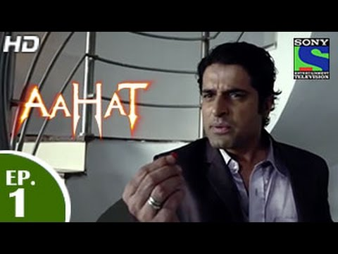 Aahat Season 6 [Precap Promo] 720p 4th March 2015