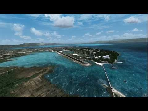 aerosoft - Welcome to Corfu X! More info here: http://en.shop.aerosoft.com/eshop.php?action=article_detail&s_supplier_aid=11447&s_design=DEFAULT&shopfilter_category=Fli...