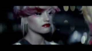 No Doubt - New videoclip