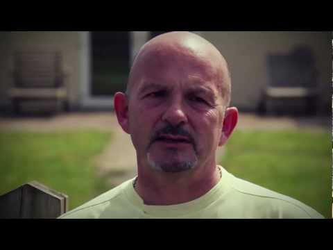 Alcohol Addiction Recovery | Steve's Story Part 1