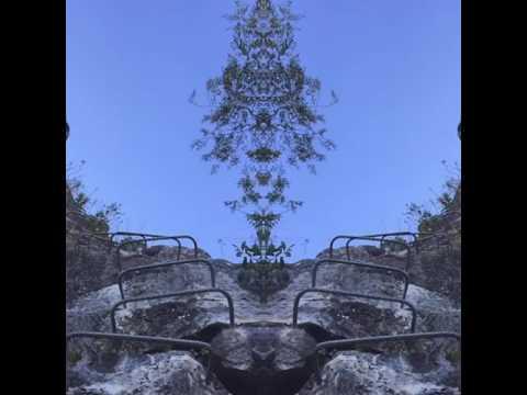 Vía ferrata de Atajate