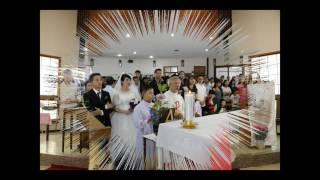 LE TH�NH H�N Video