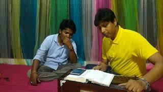 Download Lagu পিরিতি করিয়া বন্ধে... শিল্পীঃ প্রদিপ মল্লিক।।   Piriti Koria... Singer : Prodip Mollik Mp3