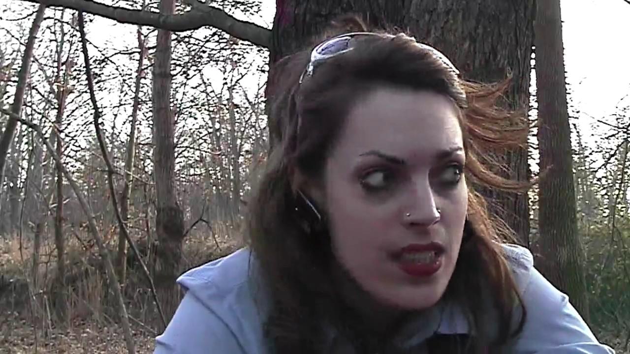 Platypossum trailer 8:17