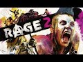 Rage 2 xbox One X Gameplay Espa ol quot este Juego Es U