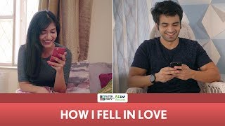 Video FilterCopy | How I Fell In Love | Ft. Ayush Mehra and Sainee Raj MP3, 3GP, MP4, WEBM, AVI, FLV Oktober 2018