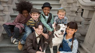 Nonton The Little Rascals: Save The Day! (Every Song) Film Subtitle Indonesia Streaming Movie Download