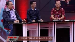 Video Menurut Saya Pak Jokowi Tidak Akan Membiarkan Karir Ahok Berakhir Part 04 - Talk To iNews 24/04 MP3, 3GP, MP4, WEBM, AVI, FLV April 2017