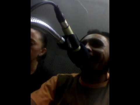 Forró do Ferro- Jandaira FM 87.9
