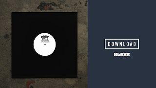 "Download Lagu Patrick Siech & Sebastian Mullaert - ""Rivers Will Turn"" (Elt Version) Mp3"