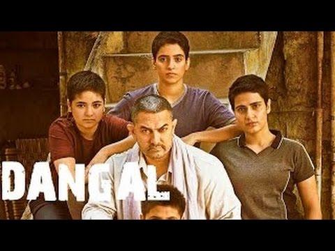 Watch Online Dangal Movie Site Workthricpal38