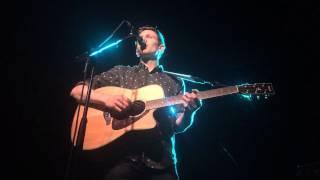 Video Tokyo Police Club - Tessellate Acoustic Live at the Sinclair 5/18/14 MP3, 3GP, MP4, WEBM, AVI, FLV Juni 2018