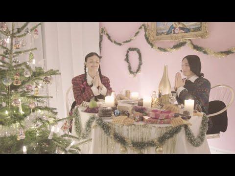Grossraum Indie Fresse feat. Snowewhite - Weihnachten Indie Fresse