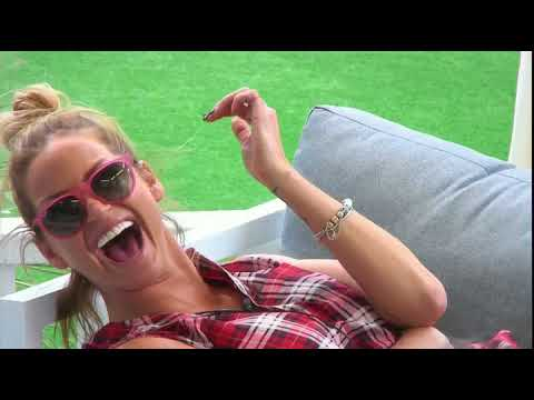 Celebrity Big Brother UK S20E20 Day 19
