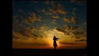 NOAH - Kota Mati (Instrumental)