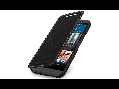 Handytasche für HTC One M9