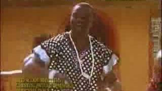 Igbo music by Seven stars. Old sckool rhythms. Remixed igbo high life.