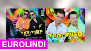 Tush Gjakova&Tun Prizreni - E bukur me marifet LIVE (audio) 2013