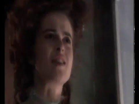 L'histoire de Bellatrix Lestrange