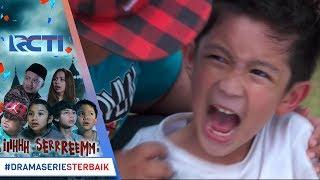 Download Video IH SEREM - Rafa Ketekutan Setelah Meliha Hantu Penari [27 Agustus 2017] MP3 3GP MP4