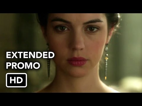 Reign 3.08 (Preview)