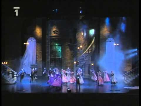 Dracula 1996