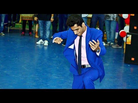 Video Farewell Dance | Nikhil & Shweta download in MP3, 3GP, MP4, WEBM, AVI, FLV January 2017