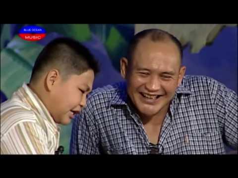 Hài: Tìm Việc Duy Phương, Duy Phước, Bích Trâm