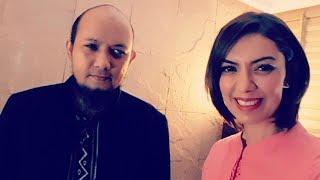 Video Setelah Episode Novel Baswedan, Program Mata Najwa Berhenti Tayang MP3, 3GP, MP4, WEBM, AVI, FLV Desember 2017
