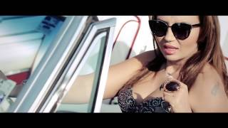 Download Lagu NARCISA GUTA & DESANTO - ACTRITA PRINCIPALA [VIDEOCLIP ORIGINAL] Mp3