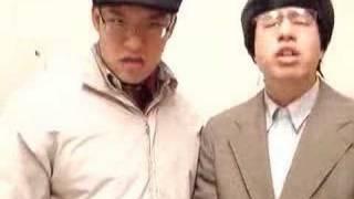 Korean History Channel