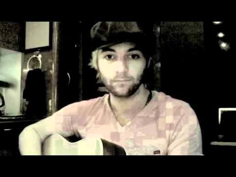 Keith Harkin - Daisy Fields... On The Bus