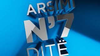 ARSIMI N`7 DITË 17.03.2018