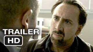 Download Video Seeking Justice Official Trailer #1 - Nicolas Cage Movie (2012) HD MP3 3GP MP4