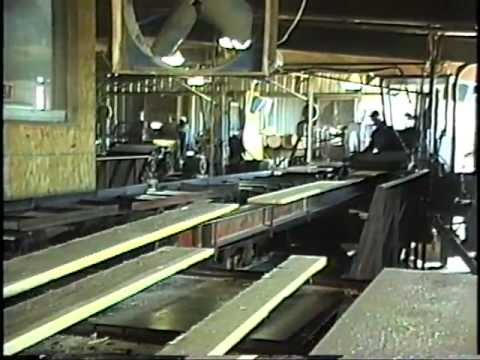 Dual-Hurdle-Mills - Howell & Sons Lbr