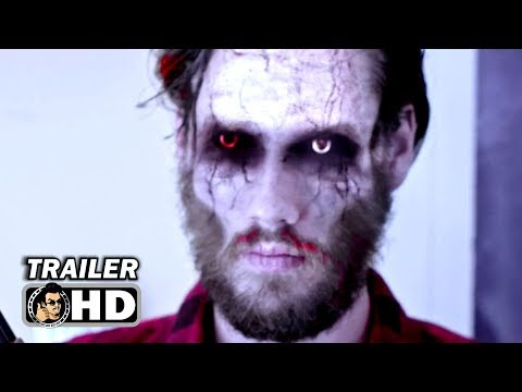 THE AMITYVILLE MURDERS Trailer (2019) Horror Movie HD