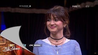Video Dhini Aminarti, Furry Citra & Deswita Maharani - Ini Talk Show 5 Januari 2016 (Part 6/6) MP3, 3GP, MP4, WEBM, AVI, FLV Oktober 2018