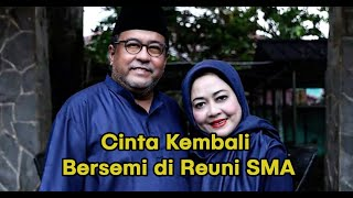 Download Video Cinta Rano Karno Dan Dewi Indriati Bersemi Di Bangku SMA MP3 3GP MP4