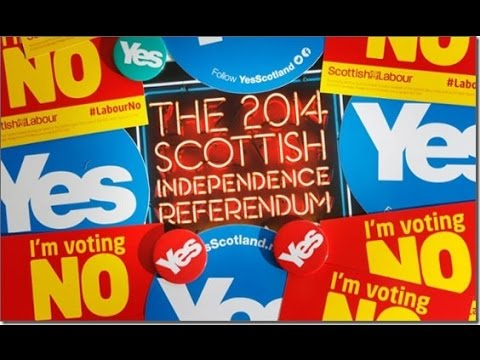 Scotland Independence | Referendum Results : TV5 News