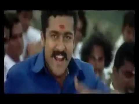 DAN BAIWA 1 INDIAN HAUSA FILM
